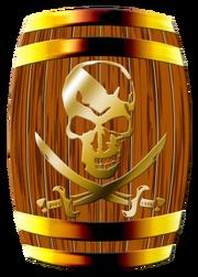 Barrel@2x