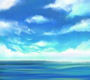 Background (16)