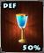 Cup cetus