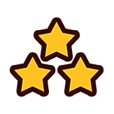 File:Icon Star 3.png