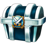 Icon Arena Chest