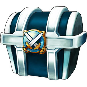 File:Icon Arena Chest.png