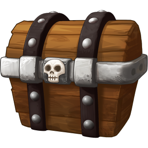 File:Icon Wood Chest.png
