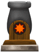 File:Module Pirate Weapon Mortar.png
