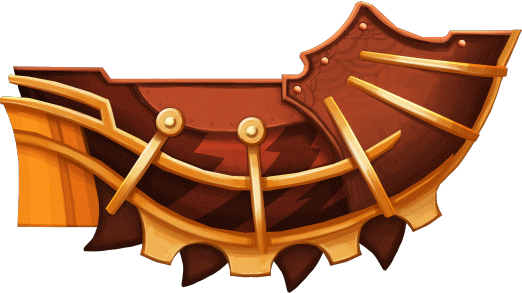 File:Module Dandolo Hull Dandolo Protector++.png