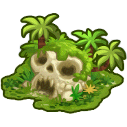 File:Icon Skull Island.png