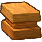 File:Icon Wood.png