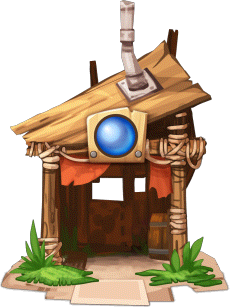 File:Building Home Pearl Workshop 1.png