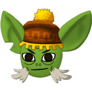 File:Icon Mr Wing.png