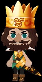 File:Hero King.png