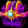 Icon Hero Premium Chest
