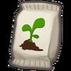 Icon Fertilizer
