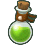 File:Icon Small XP Potion.png