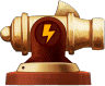File:Module Dandolo Weapon Gold Cannon.png