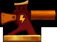 File:Module Dandolo Weapon Heavy Machine Gun.png