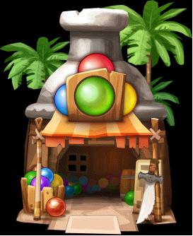 File:Building Home Pearl Workshop 2.png