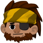 File:Icon Wulf.png