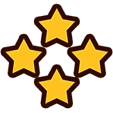 File:Icon Star 4.png