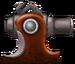Precision Gun