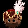 Icon Mansoole