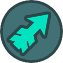 File:Icon Arrow.png