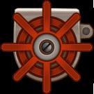 Module Navarre Rear Dodge Module