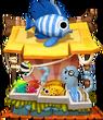 Building Fish Market 01