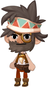 File:Character Champoo.png