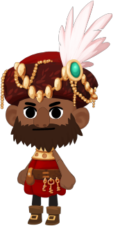 File:Character Mansoole.png