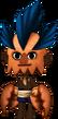 Character Bugonaut A