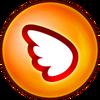 Icon Pearl Atk Boost