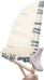 Navarre Sail+