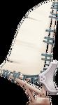 Module Navarre Sail Navarre Sail+