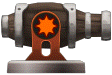 File:Module Pirate Weapon Black Cannon.png