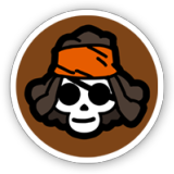 File:Button Pirate.png