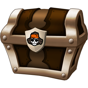File:Icon Pirate Chest.png