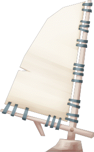 File:Module Navarre Sail Navarre Sail.png