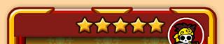 File:Ocibe 5-star.png