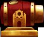 File:Module Dandolo Weapon Mecha Cannon.png