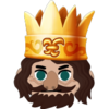 Icon King