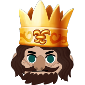 File:Icon King.png