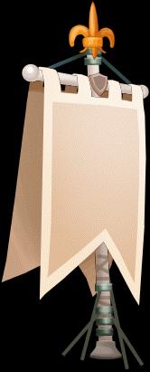 File:Module Navarre Sail Honor Sail.png