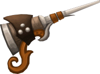 File:Module Pirate Nose Wood Nose.png