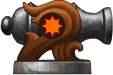 File:Module Pirate Weapon Galleon Cannon.png