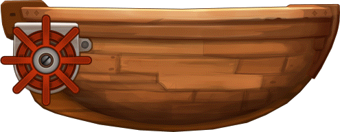 File:Module Navarre Hull Navarre Corvette.png