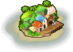 File:Area Home.png