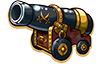 File:Cannon-cannon-icon.png