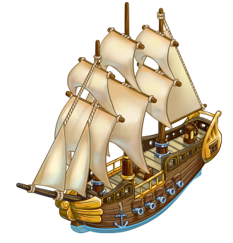 File:Ship-frigate.png