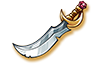 File:Cutlass-awesome.png