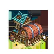 File:Building-pub.png